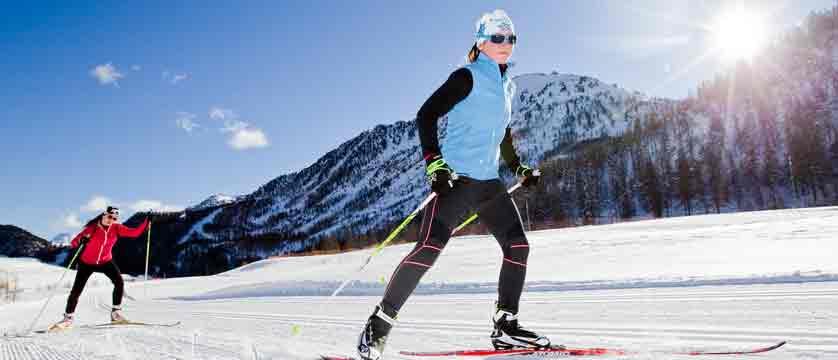 france_montgenevre_cross-country-skiing2.jpg